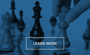Askinc provides the best strategic paths for new and existing businesses to follow
