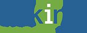 askinc Logo