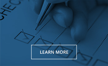askinc provides pre-employment testing services