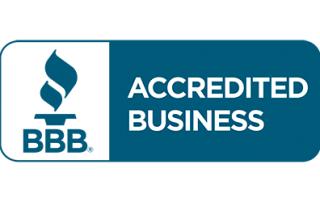 askinc is an accredited business with the Better BUsiness Bureau