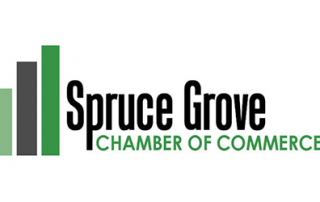askinc is a member of the Spruce Grove Chamber of Commerce